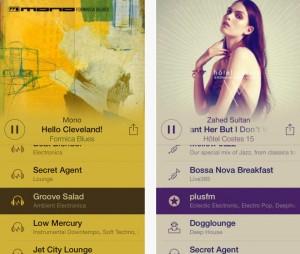 radio-etoiles-app-gratuite-iphone-ipad-du-jour-2