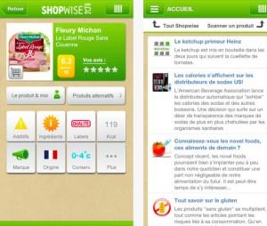 savoir-aliments-jeu-app-gratuite-iphone-ipad-du-jour-2
