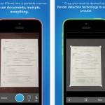 scanner-doc-fond-ecran-flou-app-gratuite-iphone-ipad-du-jour-2