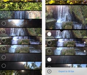 slow-motion-meteo-photo-app-gratuite-iphone-ipad-du-jour-2