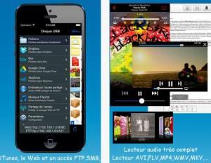 transfert-usb-wagner-app-gratuite-iphone-ipad-du-jour-2