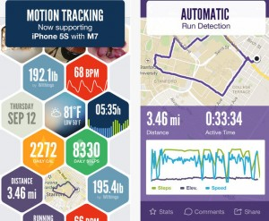 argus-fitness-dessin-app-gratuite-iphone-ipad-du-jour-2