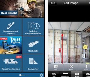 boite-a-outils-procam-xl-app-gratuite-iphone-ipad-du-jour-2