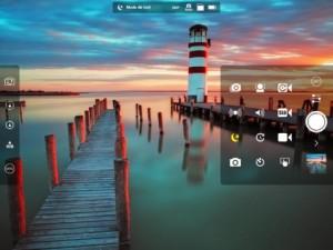 boite-a-outils-procam-xl-app-gratuite-iphone-ipad-du-jour-4