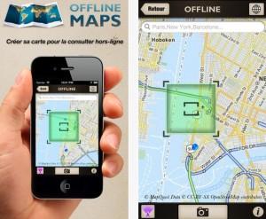cartes-hors-ligne-app-gratuite-iphone-ipad-du-jour-2