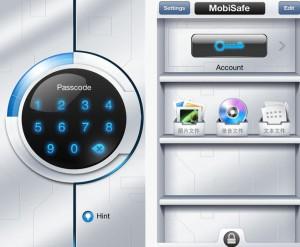 coffre-fort-hobbit-app-gratuite-iphone-ipad-du-jour-2