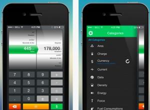 conversion-code-civil-app-gratuite-iphone-ipad-du-jour-2