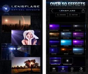 effet-lumiere-signature-PDF-app-gratuite-iphone-ipad-du-jour-2