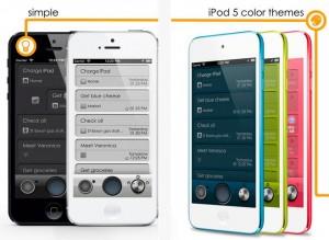 enregistreur-appli-runtastic-app-gratuite-iphone-ipad-du-jour-2