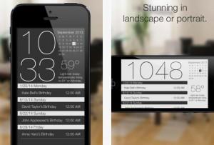 horloge-jeu-transfert-app-gratuite-iphone-ipad-du-jour-2