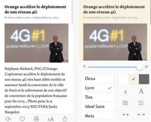 instapaper-jeu-velo-app-gratuite-iphone-ipad-du-jour-2