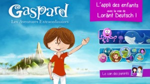 jeu-enfant-mario-kart-like-app-gratuite-iphone-ipad-du-jour-2