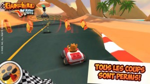 jeu-enfant-mario-kart-like-app-gratuite-iphone-ipad-du-jour-4