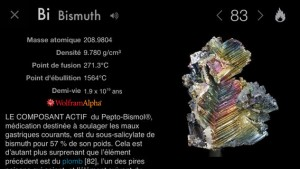les-elements-visuels-retouche-photo-photoshop-app-gratuite-iphone-ipad-du-jour-2