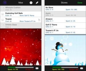 liste-cadeaux-noel-jeu-cool-app-gratuite-iphone-ipad-du-jour-2