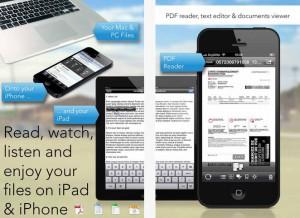 meteo-soleil-fileapp-app-gratuite-iphone-ipad-du-jour-4
