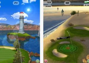 pahes-lune-jeu-golf-app-gratuite-iphone-ipad-du-jour-4