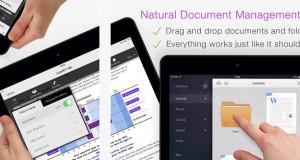 pdf-x2-app-gratuite-iphone-ipad-du-jour-4