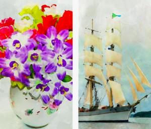 peinture-aquarelle-amerigo-app-gratuite-iphone-ipad-du-jour-2