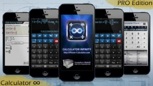 calculatrice-avancee-jeu-app-gratuite-iphone-ipad-du-jour-2