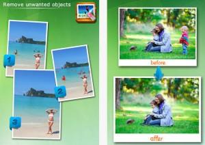 correction-photo-traduction-siri-app-gratuite-iphone-ipad-du-jour-2