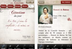 dictionnaire-larousse-citations-test-qi-app-gratuite-iphone-ipad-du-jour-2