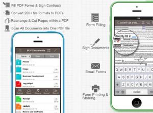 editeur-PDF-gestion-fichier-app-gratuite-iphone-ipad-du-jour-2