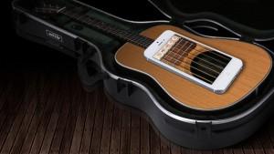 guitare-carte-du-ciel-app-gratuite-iphone-ipad-du-jour-2