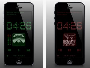 lecteur-musical-led-jeu-app-gratuite-iphone-ipad-du-jour-2