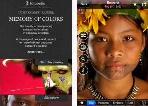memoire-photos-couleurs-app-gratuite-iphone-ipad-du-jour-2