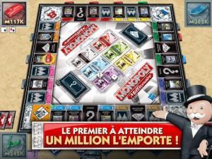monopoly-cartes-sys-app-gratuite-iphone-ipad-du-jour-2
