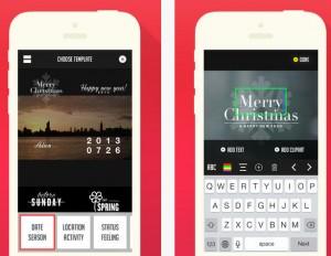montage-video-texte-effets-scanner-app-gratuite-iphone-ipad-du-jour-2