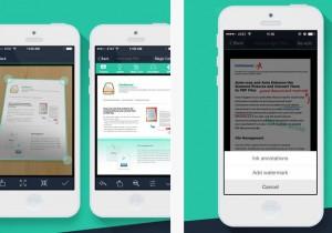 montage-video-texte-effets-scanner-app-gratuite-iphone-ipad-du-jour-4