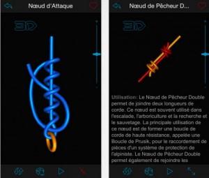 nœuds-3D-radio-app-gratuite-iphone-ipad-du-jour-2