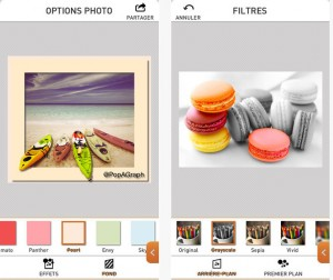 popagraph-app-gratuite-iphone-ipad-du-jour-2