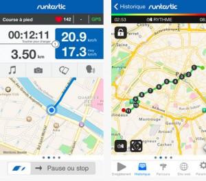 runtastic-pro-gps-gestionnaire-de-fichiers-app-gratuite-iphone-ipad-du-jour-2