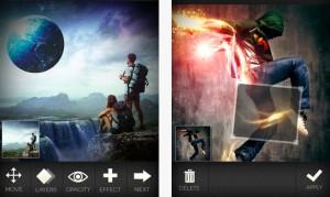 effets-horaires-avions-app-gratuite-iphone-ipad-du-jour-2