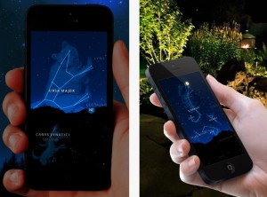 planetarium-mobile-echecs-app-gratuite-iphone-ipad-du-jour-2