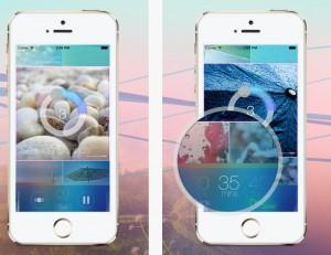 relaxation-promo-agenda-app-gratuite-iphone-ipad-du-jour-2