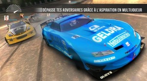 course-auto-ridge-racer-app-gratuite-iphone-ipad-du-jour-2