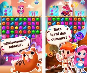 editeur-fichiers-office-candy-crush-like-app-gratuite-iphone-ipad-du-jour-4