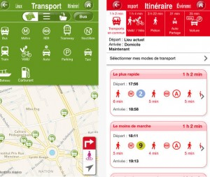 guidage-ville-jeu-danse-app-gratuite-iphone-ipad-du-jour-2