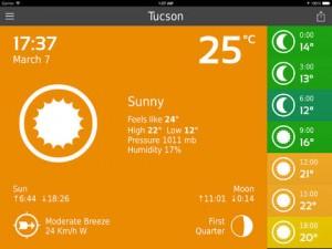 meteo-couleur-app-gratuite-iphone-ipad-du-jour-2