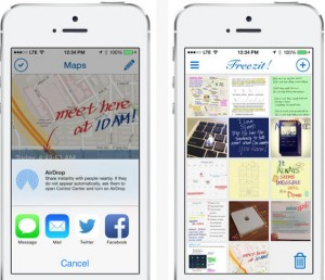 notes-photos-cartes-niveau-app-gratuite-iphone-ipad-du-jour-2