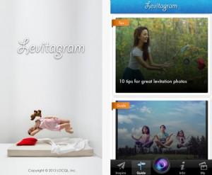 photo-levitation-gestionnaire-fichiers-app-gratuite-iphone-ipad-du-jour-2