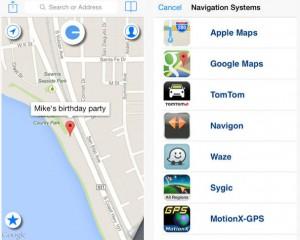 suivi-gps-jeu-plate-forme-3D-app-gratuite-iphone-ipad-du-jour-2