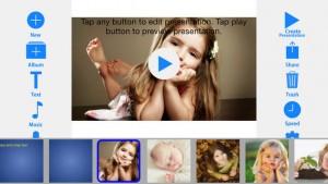 video-slideshow-dictee-enfant-app-gratuite-iphone-ipad-du-jour-2