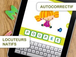 video-slideshow-dictee-enfant-app-gratuite-iphone-ipad-du-jour-4
