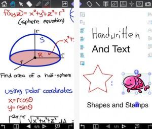 editeur-notes-tableaux-tableaux-hokusai-app-gratuite-iphone-ipad-du-jour-2