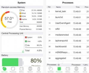 moniteur-activite-systeme-endormir-app-gratuite-iphone-ipad-du-jour-2